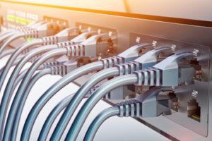 Systemtechnik und Netzwerktechnik