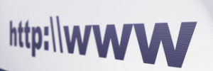 Webportale und Webapplikationen