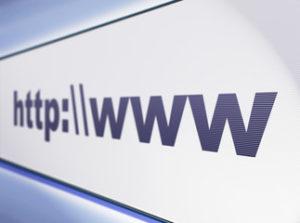 Webportal und Webapplikation