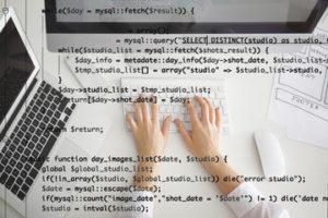 Softwareentwicklung auslagern auf externe Dienstleister