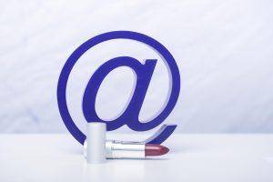E Mails Rechtschreibung beachten, höflich schreiben, Kommas beachten