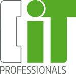 c.i.t – professionals GmbH Logo